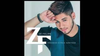 Zé Felipe - Esse Refrão é Pra Você