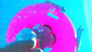 Dope Summer Beach Hip-Hop Instrumental Rap Beat 'Paradise'