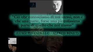 """Booktrailer """"L'Io diviso"""", di Angelo Iannelli"""