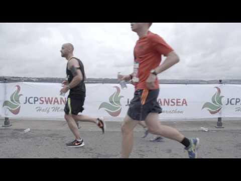 jcp swansea half marathon