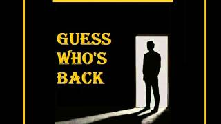 "ATLBLADE J-ROC SMALLZ ""GUESS WHO'S BACK"" ""HOT NEW CHATLINE SINGLE 2015"""