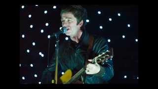 Noel Gallagher's High Flying Birds - God Help Us All (Soundcheck Demo) UNRELEASED LEAK NEW