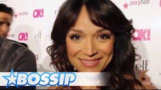 Mayte Garcia Confirms Drea Kelly's Recent Divorce | BOSSIP