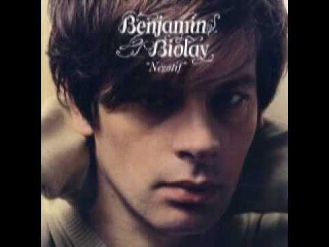 benjamin-biolay-des-lendemains-qui-chantent-giampiero-ligrone