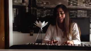 Bound to you - Cover Christina Aguilera