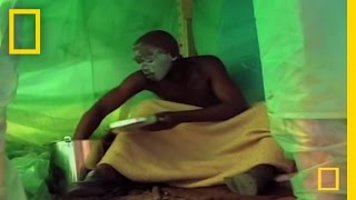 Circumcision | National Geographic width=