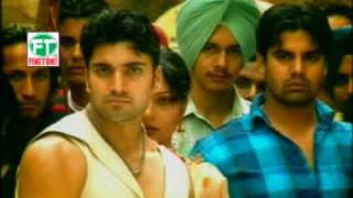 raghu deol in velli yaar song a action song