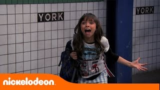 Um Descuido - Game Shakers