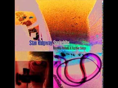 stan-ridgway-afghan-forklift-snakebite-blacktop-ballads-fugitive-songs-2004-fabtbirds-blues