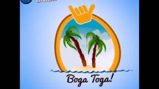 Bogatoga - Hoy Conmigo