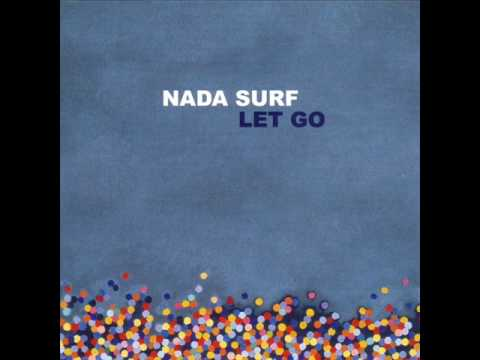 nada-surf-blonde-on-blonde-lyrics-pic0dread
