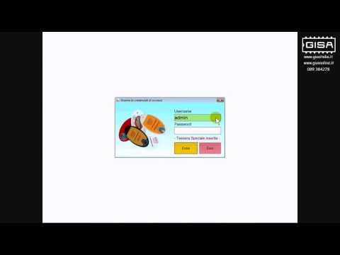 SOFTCARD - Primo avvio del programma