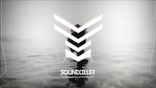 Alina Baraz & Galimatias - Fantasy (Soundkill3r Remix) *FREE DL*