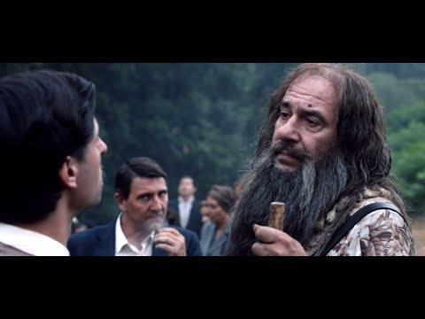 La higuera de los bastardos - Trailer (HD)
