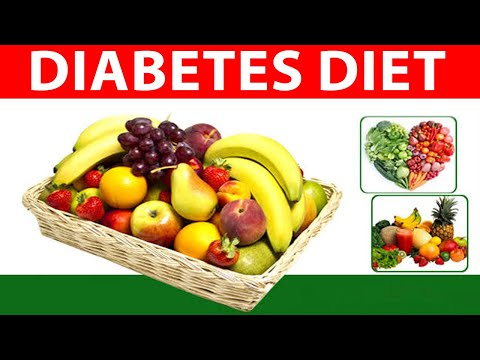 Diabetes Diet, Eating, & Physical Activity   Best Diet for Diabetes   Best Diabetes Diet