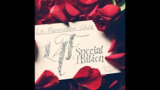 Amor Puro (Prod. By Barrio23Studio) - Al Pacino  ft Matias Khalifa