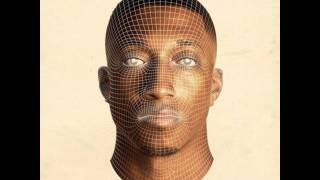 Lecrae - Give In feat  Crystal Nicole