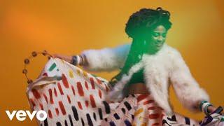 Valerie June - Got Soul (Radio Edit)