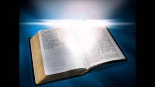 Evangelisar E Preçiso, Ivan Luiz Ipda Vamos Levar a Palavra
