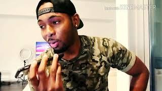 Nateslife Ask PontiacMadeddg If He Saw Mega McQueen Flirting With His Girl