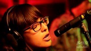 Red Band Sessions: Varela y los Cuatro Veinte - Todos llevamos prisa