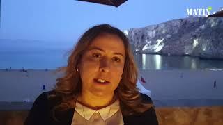 """Chaibia Balbzioui Alaoui : """"La CGEM est également ouverte aux TPME"""""""