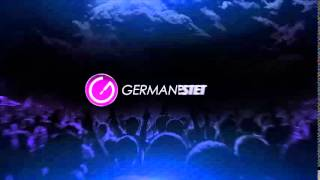 Marama - Todo Comenzo Bailando - Dj German Ginestet (Simple Mix)