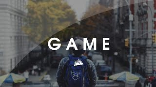 *Sold* Playful and Upbeat Pop Rap Beat - Game | Prod. By Layird Music