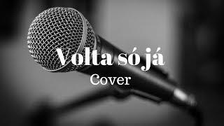 lil Saint ft Cláudio Fenix | Acoustic Cover