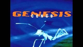 Genesis - Congo