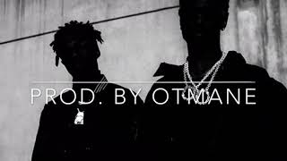 [FREE] Big Sean X Metro boomin type beat (Double or nothing /who's stopping me).