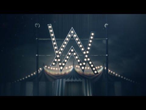 This Is Me Feat Keala Settle Amp The Greatest Showman Ensemble de Alan Walker Letra y Video