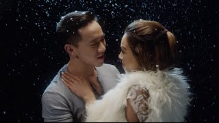 """Holiday"" - Jason Chen ft. Dannie Riel (Official Music Video)"