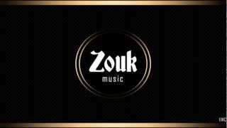 Ela É - Anselmo Ralph (Zouk Music)