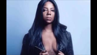 Ludmilla - Cheguei - FG Remix - DJ Flavio Guanabara