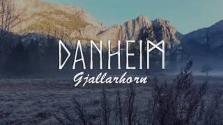 Danheim - Gjallarhorn