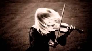 Dark Rap Violin Beat   Silent Massacre   YouTube