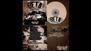 Beta - 10 Kontör [Kulak Kabartma Tozu]
