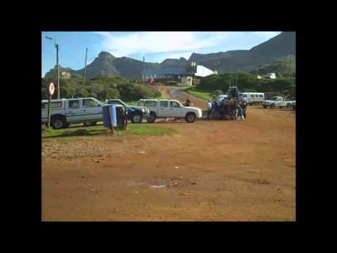 Kleinmond Harbor Development, A business for sale ,overberg,a business for sale by owner