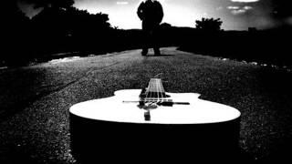 Instrumental de rap reflexiva con guitarra (MPBeats)