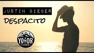 JUSTIN BIEBER - Despactio with lyrics ft.luis fonis & Daady Yankee (Pop)