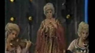 Rondo Veneziano - Fantasia Veneziana