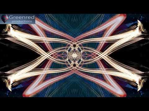 Super Intelligence, Memory Music, Binaural Beats Focus Music, Concentration Music
