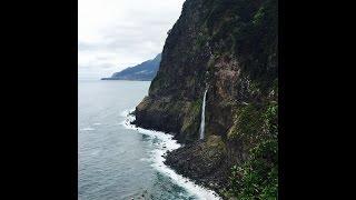 Madeira Island Trip 2015 | Vlog