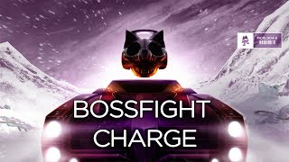 Bossfight - Charge
