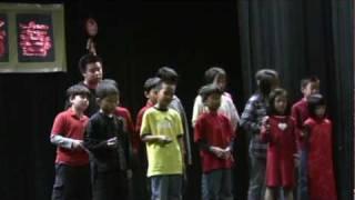 NOCCS L3 -Shu Lai Bao.mpg
