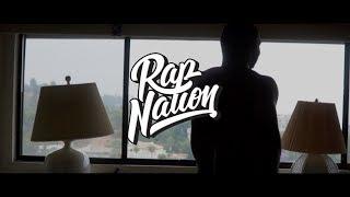 Saint Pitré - No Rulez (Official Music Video)