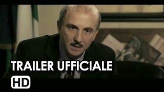 Song'e Napule Trailer Ufficiale Italiano (2013) Manetti Bros. Movie HD