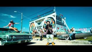Chino y Nacho Ft  Farruko -  Me Voy Enamorando Remix Dj Leo
