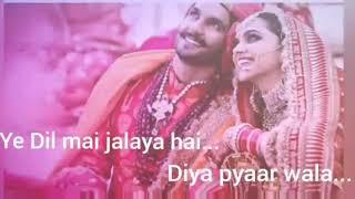 Khuda Ki Inayat hai Hume jo mila ha WhatsApp status video download kara